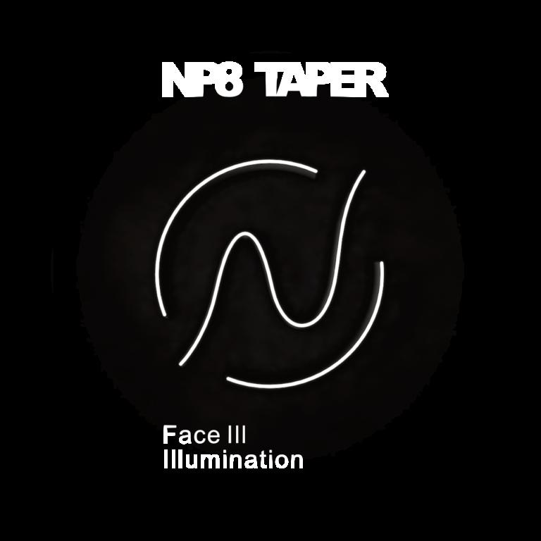 n8taper